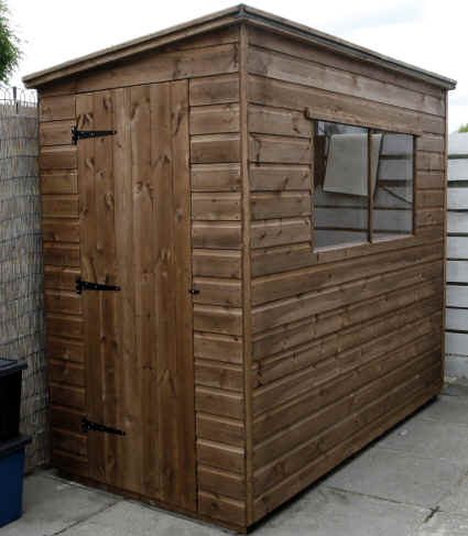 Garden Sheds 3 X 4 interesting garden sheds 4 x 8 woodbin storage shed firewood